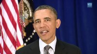 File:President Obama's Nowruz 2013 Message to the Iranian People.webm