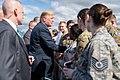President Trump in Alaska (47938183411).jpg