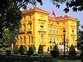 Presidential Palace Hanoi 388606781 40a24f0ceb.jpg