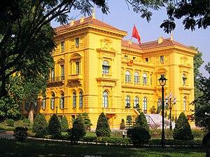 Presidential Palace Hanoi 388606781 40a24f0ceb