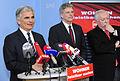 Pressekonferenz Wohnen leistbar machen (8613542116).jpg