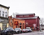 Pretty Port Perry (40361289372).jpg
