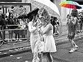 Pride 45 (14518912636).jpg