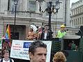 Pride London 2003 16.JPG
