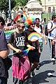 Pride Marseille, July 4, 2015, LGBT parade (19261006538).jpg