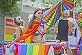 Pride Parade 2016 (28581077182).jpg