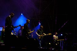 Primavera Sound 2011 - May 28 - Mogwai (5804843241).jpg