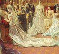 Princess Mary of Teck wedding dress 1893.jpg