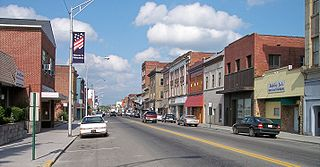 Princeton, West Virginia City in West Virginia, United States