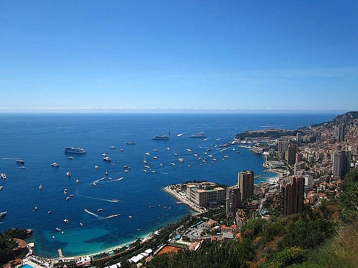 Principauté de Monaco.jpg