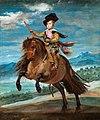 Principe baltasar carlos caballo Velazquez lou.jpg