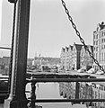 Prinseneiland te Amsterdam, Realengracht, Bestanddeelnr 918-6011.jpg
