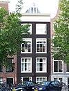 prinsengracht 975 across