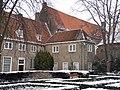Prinsenhof - Delft - 2009 - panoramio - StevenL (1).jpg