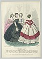 Print, 1859 (CH 18614749).jpg