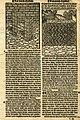 Print, book-illustration (BM 1923,1112.81).jpg