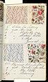 Printer's Sample Book (USA), 1880 (CH 18575237-21).jpg