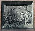 Prinz-Albrecht-von-Preussen-Denkmal (Berlin) 07-2.jpg