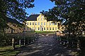 Prinzenpalais Schleswig.jpg