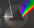 Prism by Godzilla.png