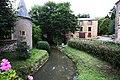 Prix-lès-Mézières - le Moulin à couleurs - Photo Francis Neuvens lesardennesvuesdusol.fotoloft.fr.jpg