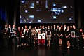 Prix Ars Electronical 2013 23 winners.jpg