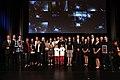Prix Ars Electronical 2013 23 winners.jpg