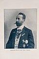 Prof. Dr. med Hans von Reyher (Geheimrat).jpg