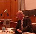 Professor Reiner Lehberger.jpg