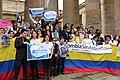 Prohibición asbesto en Colombia.jpg