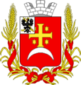 Project of Coat of Arms of Konotop (1865).png