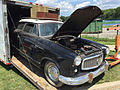 Project traveling Rambler American 2-door at 2015 AMO meet.jpg