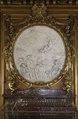 Prometevs bringar människorna elden. Relief i stora salongen av Gustaf Lindberg - Hallwylska museet - 106908.tif