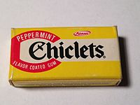 Promotional Chiclets.JPG