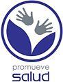 Promuevesalud logo.jpg