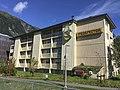 Prospector Hotel 149.jpg
