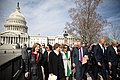 ProtectOurCare Presser 040219 (11 of 68) (46608224685).jpg