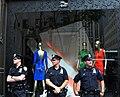 Protesta contra Carlos Slim (7751200214).jpg