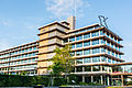 Provinciehuis Overijssel 1.jpg