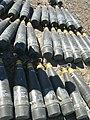 Pruebas de Fuego Artilleria Argentina - panoramio.jpg