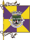 Flag of Reguengos de Monsaraz
