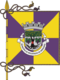 Flag of the Concelhos Reguengos de Monsaraz