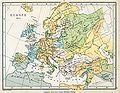 Public Schools Historical Atlas - Europe 1135.jpg