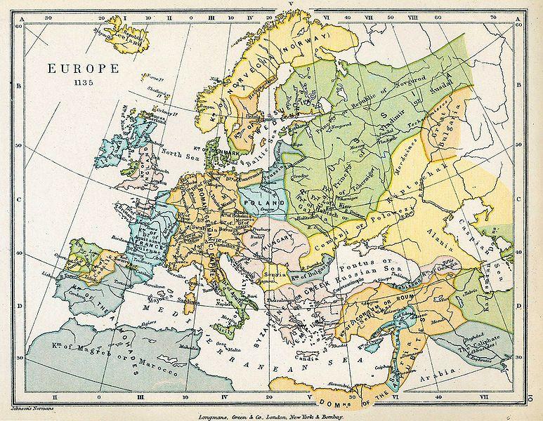 File:Public Schools Historical Atlas - Europe 1135.jpg