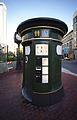 Public toilet, San Francisco.jpg