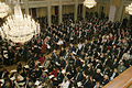 Publik vid Nordiska radets prisutdelning (Bilden ar tagen vid Nordiska radets session i Oslo, 2003).jpg