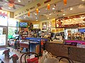 Puccino's Cafe Metaire Road, Old Metairie Louisiana 02.jpg