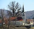 Pudob Slovenia - church 2.jpg