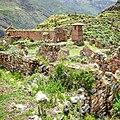 Pueblo Antiguo de Huaquis.jpg