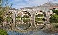 Puente Arslanagić, Trebinje, Bosnia y Herzegovina, 2014-04-14, DD 30.jpg